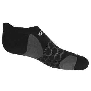 Socks Asics Road neutral ped