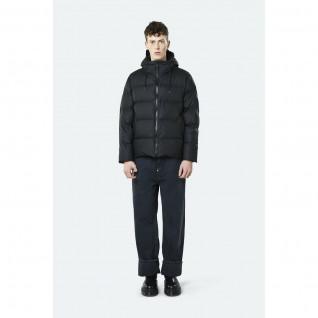 Rains Puffer Jacket