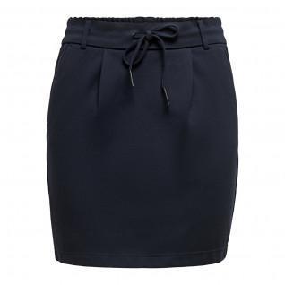 Skirt woman Only Poptrash life