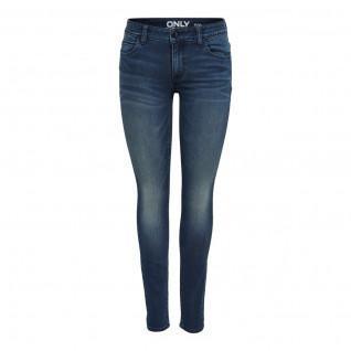 Women's Jeans Only Carmen