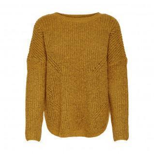 Women's sweater Only Bernice