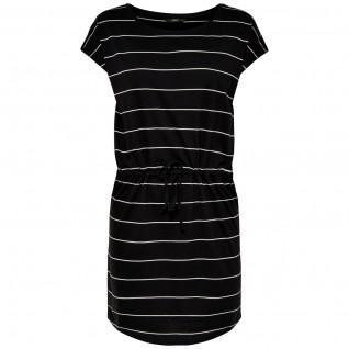Women's Only May life dress
