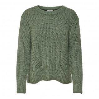 Women's sweater Only Fiona