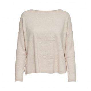 Women's sweater Only Brenda