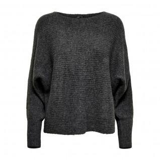 Women's sweater Only Daniella