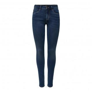 Women's jeans Only Royal life