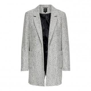 Women's jacket Only onlbaker-maya coatigan