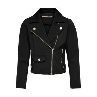 Girl's jacket Only Konpoptrash