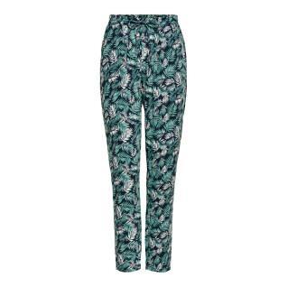 Women's trousers Only onlrenn