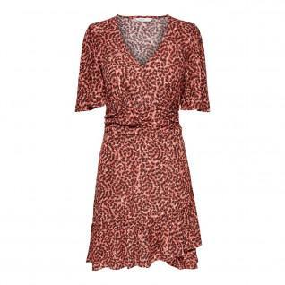 Women's dress Only onlannemone