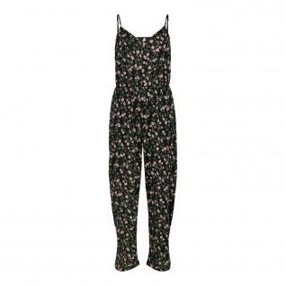 Women's Playsuits Only onlpella