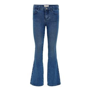 Girl's jeans Only konroyal life