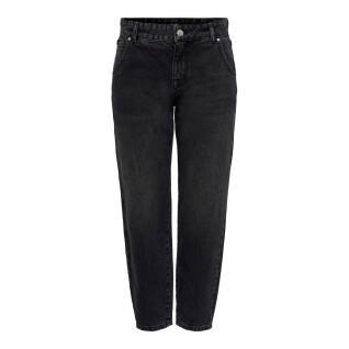 Women's jeans Only Onltroy