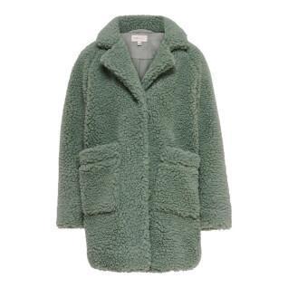 Girl's jacket Only Konnewaurelia