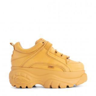 Women's shoes Buffalo Nubuck