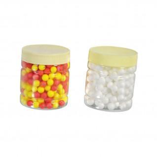 Polystyrene Beads WaterQueen