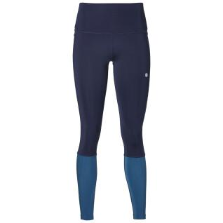 Women's tights Asics taille haute