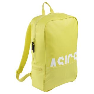 Backpack Asics Tr Core Backpack