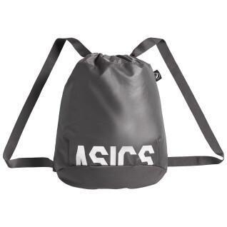 Backpack Asics Tr Core Gymsack