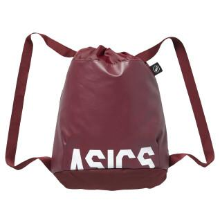 Gym bag Asics Core