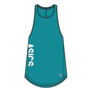 Asics Layering Women's Swimsuit