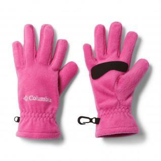 Columbia Thermarator Junior Gloves