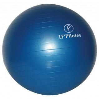Balloon Leader Fit 65 cm