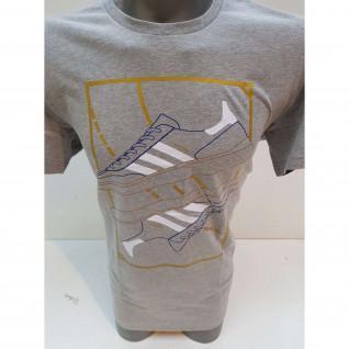 T-shirt Adidas HB Spezial [Size M]