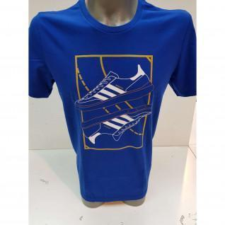 T-shirt Adidas HB Spezial [Size S]