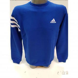 Sweat à col rond Adidas HB Spezial [Size XL]