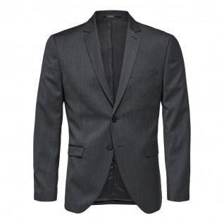 Blazer Selected Mylobill slim jacket