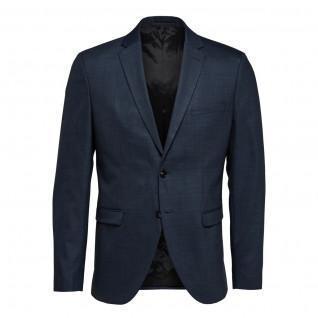 Blazer Selected Mylostate Slim Jacket