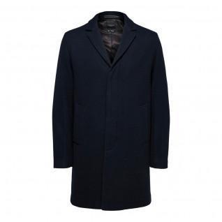 Selected Hagen Coat