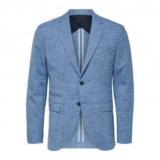 Blazer Selected slim jacket