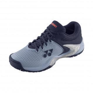 Yonex Eclipsion 2 Women's Shoes