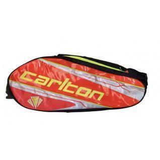 Badminton bag Dunlop Kinesis tour 2