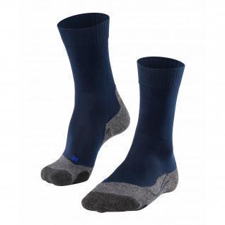 Socks Falke TK2 Cool