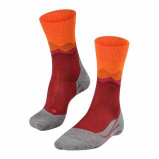 Socks Falke TK2 Crest