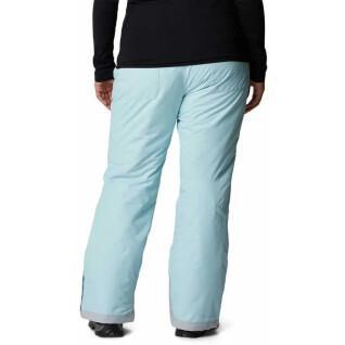 Pants woman Columbia Bugaboo OH