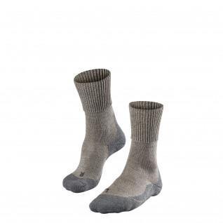 Socks Falke TK1 Wool