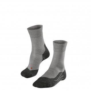 Wool Socks Falke RU4