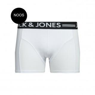 Boxer Jack & Jones Jacsense