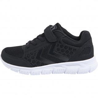 Children's sneakers Hummel Crosslite sneaker