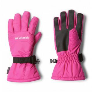 Columbia Whirlibird Junior Gloves