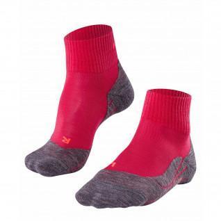 Women's short socks Falke TK5