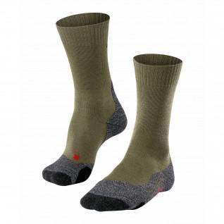 Socks Falke TK2