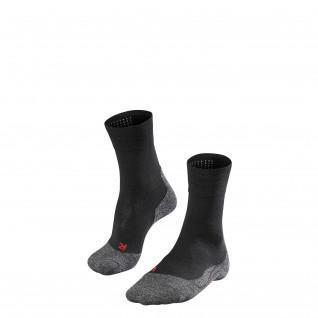 Women's socks Falke TK2 Sensitive