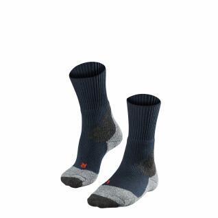 Women's socks Falke TK4