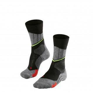 Socks Falke SC1