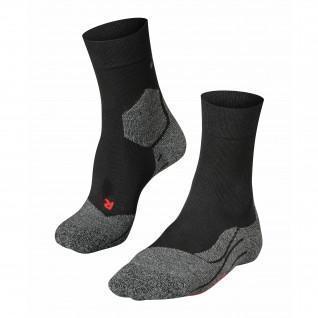 Socks Falke RU3